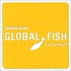 Global Fish - Hörbuch